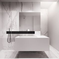 SEN - BATHROOM FIXTURES BY AGAPE