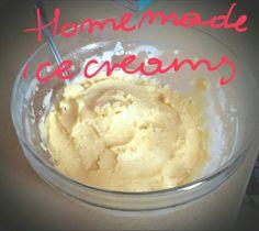 DIY fit ice creams http://zszywka.pl/p/fit-lody-diypotrzebne--dowolne-owoc-14678110.html