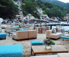 Lounge y Salas Mesa 8 - Renta de Equipo para Banquetes   Eventos Sociales - Bodas, Quinceaños y Graduaciones