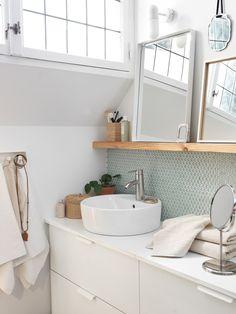 Interior: Neue Designs bei Ikea für Groß und Klein