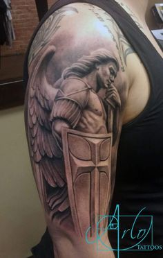 love the detail in the rib cage area!!!! awesome................