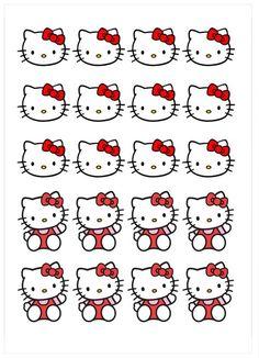 See product: Model # Hello Kitty - Hello Kitty Hello Kitty Theme Party, Hello Kitty Themes, Hello Kitty Birthday, Hello Kitty Backgrounds, Hello Kitty Wallpaper, Hello Kitty Bedroom, Hello Kitty Imagenes, Happy Birthday Printable, Hello Kitty Pictures