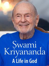 Read the Memorial Issue dedicated to Swami Kriyananda online at Clarity Magazine