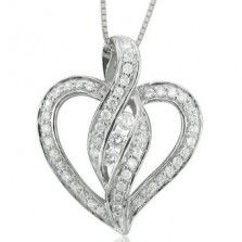 Designer Jewelry Galleria - Buy Designer Jewelry & Accessories
