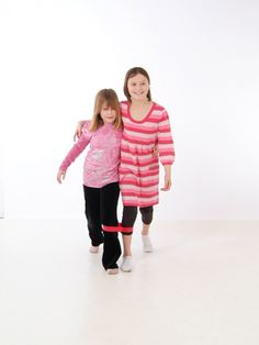 Sports Day set perfect for parties at home, at the beach or at the park. Ideal for sports days at a school or creche. Sports Day Equipment, 3 Legged Race, Winter Jackets, Fitness, Color, Fashion, Colour, Moda, Winter Vest Outfits