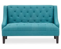 Living Room Furniture, Sofas & Sectionals | Furniture Row