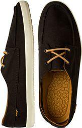 Reef Deckhand Low Shoe. http://www.swell.com/Footwear