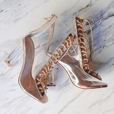 @ sunnykelss Hahaha love this high heels first sight ❤ Fancy Shoes, Cute Shoes, Me Too Shoes, Heeled Boots, Shoe Boots, Shoes Sandals, Ankle Boots, Sneaker Heels, Black High Heels