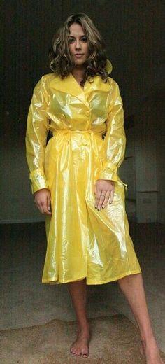 #RaincoatsForWomenRainCoats