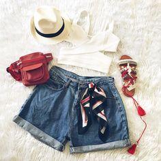heymo, outfit, fashion blog, fashion blogger mallorca, igersmallorcafashion, personal shopper, personal shopper mallorca, dónde comprar en rebajas, rebajas calzado, blog zapatos, cenicienta no lleva zapatos