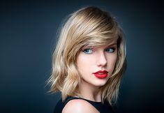 New Taylor Swift HD Wallpaper collection. New popular Ultra HD Taylor Swift Wallpaper collection. Taylor Swift Wallpaper, Taylor Swift Fotos, Taylor Alison Swift, Dream Pop, Backstreet Boys, Emily Ratajkowski, Mini Shorts, Recital, Ed Sheeran