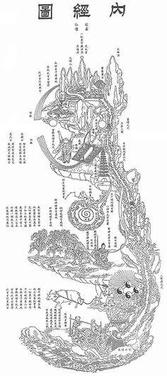 [Image: kungfu_training07.gif]