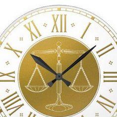 15 Ideas De Balanza Administracion De Justicia Balanza Justicia