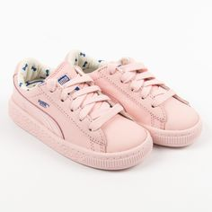 bb942c01b5 69 Best * Kids Shoes * images in 2019 | Kid shoes, Bobo choses, Kids ...