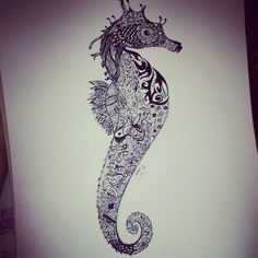 """#روسومات @رسمات #ابداع #فن #Art #DRAWING  @illustrishn"" Photo taken by @sahar_atoo on Instagram, pinned via the InstaPin iOS App! http://www.instapinapp.com (11/04/2014)"