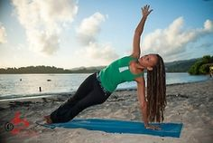 63 best yoga love images  yoga how to do yoga yoga poses