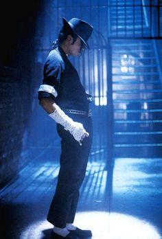 #MichaelJackson #MJ Michael Jackson