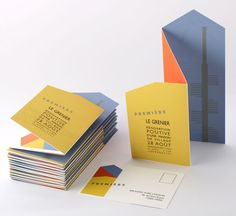 Brochure Design Ideas For A Travel Catalogue Brochure Folds, Brochure Layout, Leaflet Design, Booklet Design, Print Layout, Layout Design, Packaging Design, Branding Design, Luxury Packaging