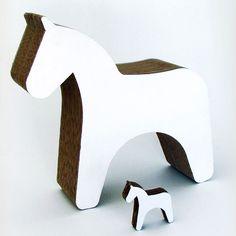 Kidsonroof - Trojan Horse www.bmini.be