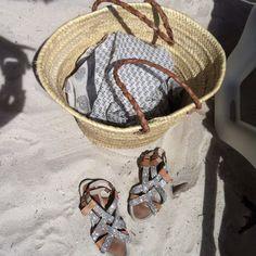 Lazy days Lazy Days, Mauritius, Straw Bag, Bags, Fashion, Handbags, Moda, Fashion Styles, Fashion Illustrations