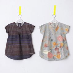 To learn how to sew Japanese patterns, check out japanesesewingpatterns.com