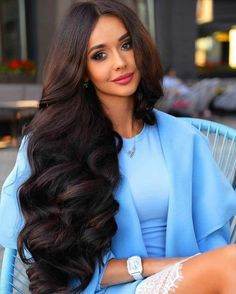 Brazilian Body Wave Hair 3 Bundles With Closure Grade Brazilian Virgin Hair Wavy Human Hair Bundles With Closure, Factory Cheap Price, DHL Worldwide Shipping,Store Coupons Available. 100 Human Hair, Human Hair Wigs, Curly Wigs, Weave Hairstyles, Straight Hairstyles, Black Hairstyles, Gorgeous Hairstyles, Wedding Hairstyles, Frontal Hairstyles