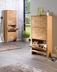 w scheschrank royal oak 3 t rig eiche ge lt h lzer aller art pinterest art und royal oak. Black Bedroom Furniture Sets. Home Design Ideas