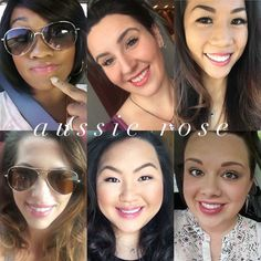 Contact me today! Kayla Blisard, Independent Distributor #407698, Call/Text 940-594-0080, Find me on FB: Kayla's Kaleidoscope Kisses. senegence.com/kaleidoscopekisses