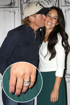 48 Best Celeb Engagement Rings Images Engagement Rings