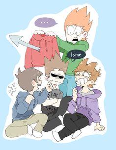 Też chciałabym tak sie pozamieniać ubraniami z moimi przyjaciółmi ._.