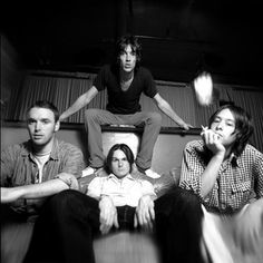 Übersetzung von The Verve - Bitter Sweet Symphony Bitter Sweet Symphony, The Verve, Music Streaming Sites, Allan Poe, Music Search, Facts You Didnt Know, Boy Music, Dream Pop, Psychedelic Rock