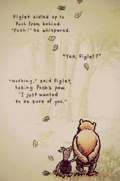 Aa Milne Quotes 22 Best A.A. Milne images | Pooh bear, Great quotes, Inspirational  Aa Milne Quotes