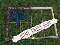 Made by Greenes Country Crafts - Owenton, KY