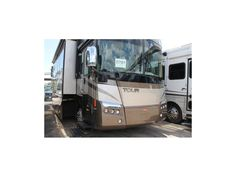 Check out this 2007 Winnebago Tour 40FD listing in Houston, TX 77074 on RVtrader.com. It is a Class A and is for sale at $104995.