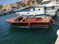 Boat, Dinghy, Boats, Ship
