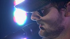 Eric Church - Springsteen (AOL Sessions)