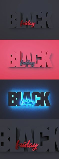 In - D Black Friday Word ; in - d black friday word In - D Black Friday Word ; Black Friday Funny, Black Friday Shirts, Web Design, Logo Design, Cyber Monday, Banner Design Inspiration, Black Week, Blog, Instagram