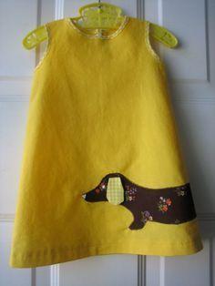 cute dress: