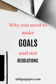 New Year Resolutions: Why our plans fizzle out. Bullet Journal Tracker, Bullet Journal Hacks, Bullet Journals, How To Be More Organized, Core Curriculum, Motivational Posts, Year Resolutions, Wellness Tips, Mind Blown