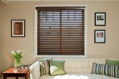 21 Best White Trim Dark Blinds Images Blinds House