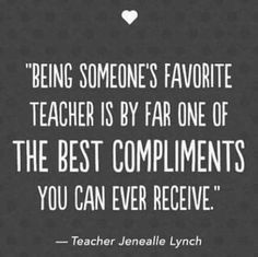 Looking for some extra motivation this year? Our list of best inspirational teacher quotes will give you just the boost Teacher Humor, My Teacher, Teacher Appreciation, Teacher Stuff, Goodbye Teacher, Toddler Teacher, Teacher Gifts, Teaching Memes, Teaching Ideas