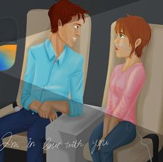 Flight to Amsterdam  I love you  Augustus Waters and Hazel Grace  The fault in our stars by John Green