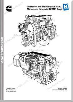 Details about Mercruiser GM V8 305 CID 5.0L 350 CID 5.7L