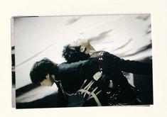 Soft Wallpaper, Bts Wallpaper, Taekook, Bts Lyrics Quotes, Kpop Posters, Bts Aesthetic Pictures, This Is Love, Bts Chibi, Bts Fans