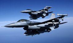 Ekpo Esito Blog: U.S. pilots confirm Obama blocks 75% of ISIS strik...