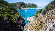 wester cape south africa