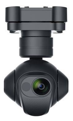 Yuneec-YUNCGOETUS-Infrared-And-Thermal-Imaging-Camera.jpg (328×547)
