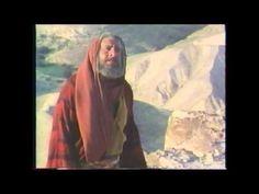 ▶ FILM LA BIBLE LUE EN VIDÉO ET MOT À MOT (1 ère partie) : DE LA GENESE A LA VIE D'ABRAHAM - YouTube