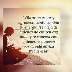#amor #agradecimiento #vibracionesaltas