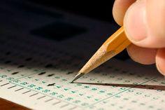 Imagem: Ministério da Educação anuncia mudanças para o Enem 2017